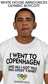 Obama%20Copenhagen%20T.jpg